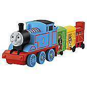 Thomas & Friends Thomas' Stretching Cargo Set