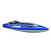 XQ X-Tech Micro R/C Racing Boat