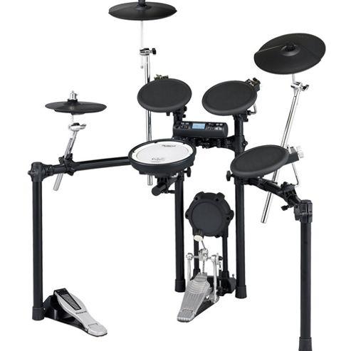 Roland TD4K2 V-Drum Kit