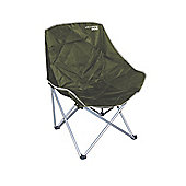 Yellowstone Serenity XL Camping Chair Green