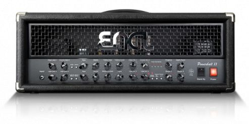 Engl E645/2 Powerball II 100 Watt Head