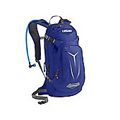 2014 Camelbak 3.0 L MULE Hydration Pack Blue