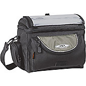 Norco Kansas Handlebar Bag. With KF850 Adapter