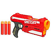 Nerf N-Strike Elite Mega Magnus Blaster Gun