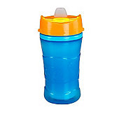 Fisher Price 3-Flow Insulated Sippy Cup