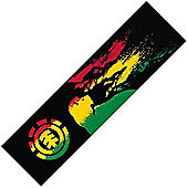 Element Irie Skateboard Griptape