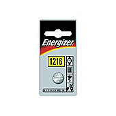 Energizer 550D 600D LP-E8 Compatible Li-Ion Canon Battery