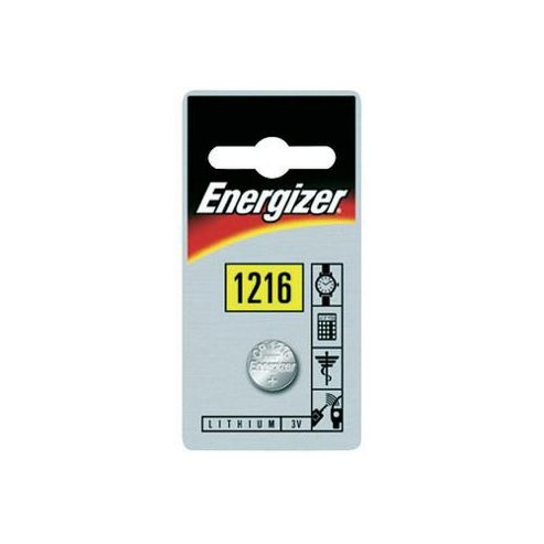 Energizer 550D 600D LP-E8 Compatible Li-Ion Canon Battery