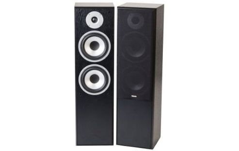 TIBO EDGE 200 SPEAKERS (PAIR)