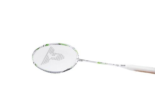 Isoforce 311 Lite Badminton Racket