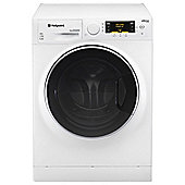 Hotpoint Ultima S line Washing Machine RPD 10477DD UK 10kg
