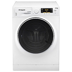 Hotpoint Ultima S line Washing Machine RPD 10477DD UK 10kg