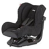 Bebecar BobobFix SPP Car Seat (Black Onyx)