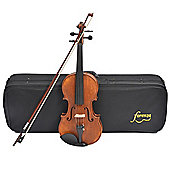 Forenza Secondo Series 8 Violin Outfit Full Size