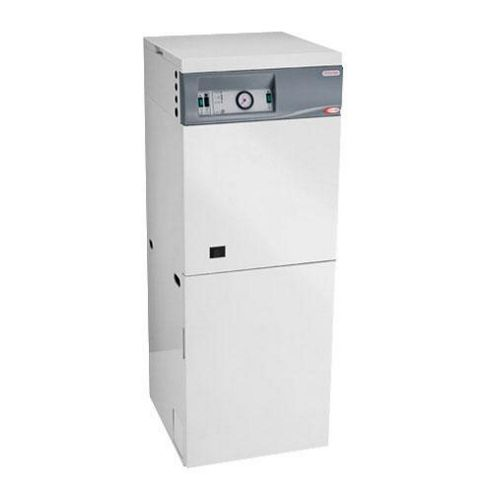 Heatrae Sadia Electromax Combined Electric Boiler & Domestic Hot Water Store