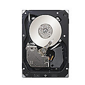 Seagate Cheetah 15K.7 3.5 inch Hard Drive 450GB 15000RPM SAS 16MB (Internal)