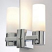Paulmann Gemini Wall Lamp (Set of 2)