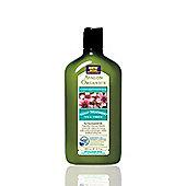 Avalon Tea Tree Scalp Treatment Conditioner 325ml