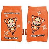 Tigger Cuties Phone Sock