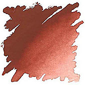Dr 15ml Awc Indian Red