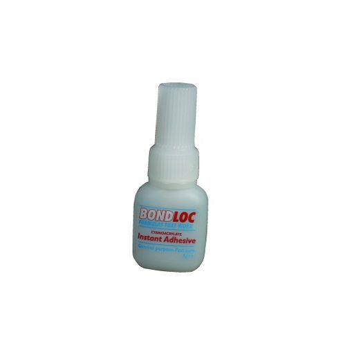 Cyanoacrylate Adhesive 5g