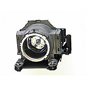 Toshiba Replacement Lamp for (TLP-X100U, TLP-X150U, and TLP-X200U Projectors)