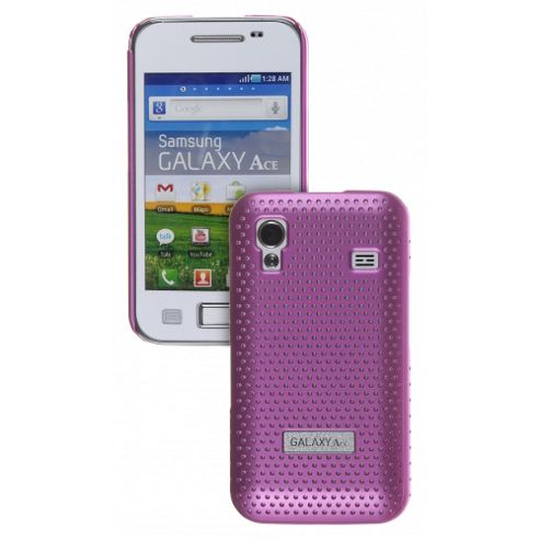 Cool Case For Samsung Galaxy Ace