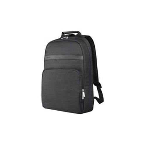 Toshiba Essential Laptop Backpack 40.6cm (16 inches)