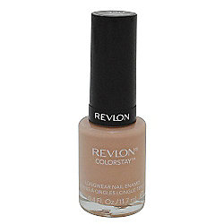 Revlon Colorstay Nail Enamel / Varnish 11.7ml - 320 Trade Winds