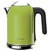 Kenwood Green Kettle