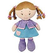 Baby Dolls Maya Doll