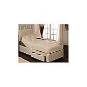 Vogue Beds Voguematic Bed Frame