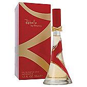 Rihanna Rebelle Eau De Parfum 50ml