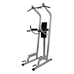 Bodymax Zenith Workout Tower