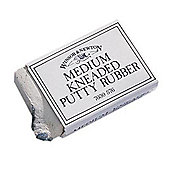 W&N - Medium Kneaded Rubbers