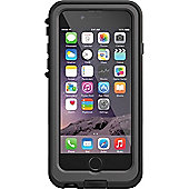 OtterBox LifeProof Fre IPhone 6/6s Case - Black