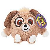 Zigamazoo Brown Dog