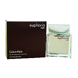 Euphoria M EDT 50ML Spray