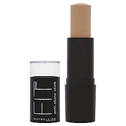 Maybelline Fit Me Stick Foundation 130 Buff Beige