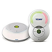 Tomy Baby Digital Monitor TF500