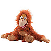 Tam Tam Orangutan Laughing Plush