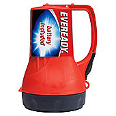 Energizer Eveready Lantern