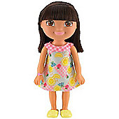 Fisher-Price Dora & Friends Picnic Adventure Dora