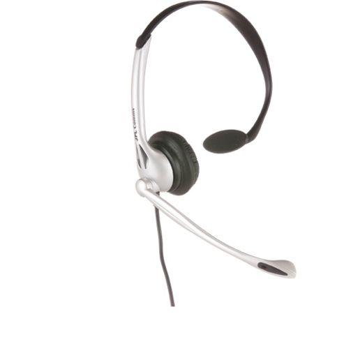Jpl Lightweight RJ11 Headset