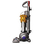 Dyson DC50 Multi-floor Upright Vacuum Cleaner
