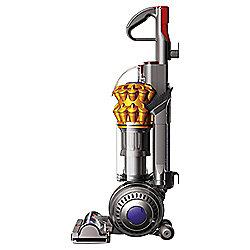 Dyson DC50 Multi-floor Upright Vacuum Cleaner