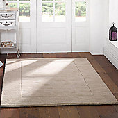 Tuscany Siena Rugs in Natural 80x150cm