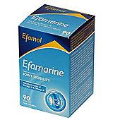 Efamol Efalex Omega-3 + 6 240 Capsules
