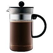 Bodum Cafetiere Nouveau 3 Cup