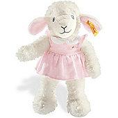 Steiff Sweet Dreams Lamb (28cm)